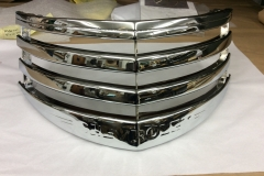 chevrolet-grill-after