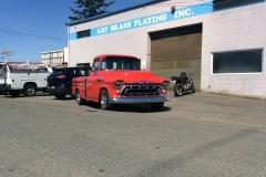 chevrolet-truck-abp-building