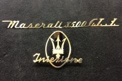 maserati-emblem-1