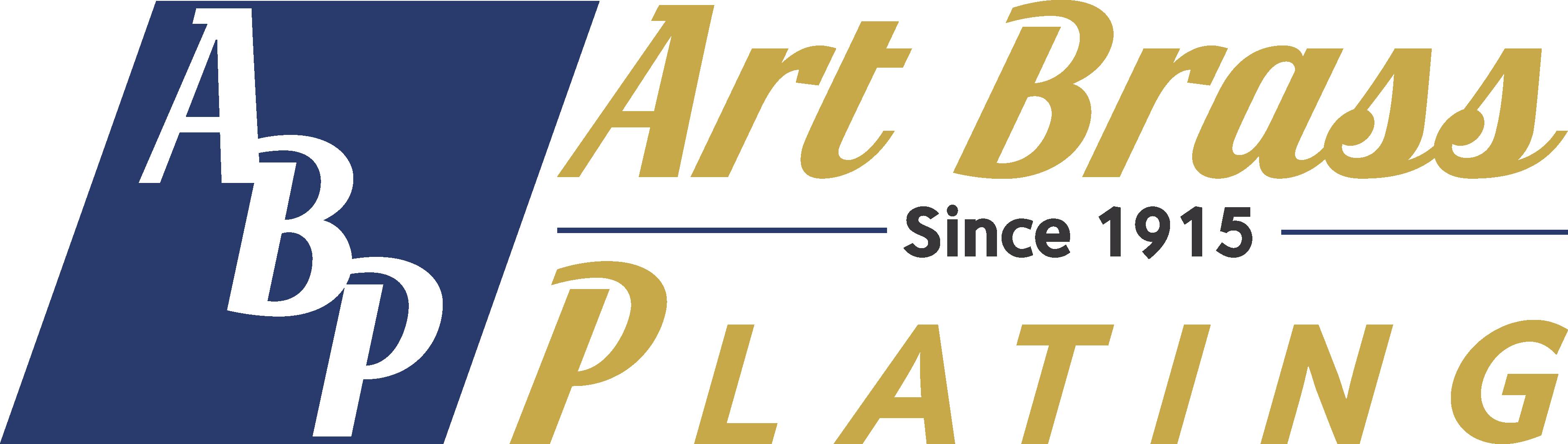 Seattle's Top Metal Finishing Company - Art Brass Plating